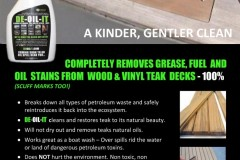 A-Kinder-Gentler-Clean-791x1024