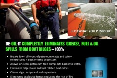 Boat-Bilge-Coast-Guard-791x1024