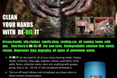 Clean-greasy-hands2-791x1024