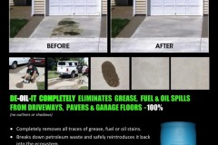 Driveway-Stain-Remover-791x1024
