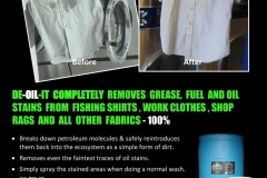 Fishing-Shirt-Before-After-791x1024