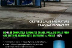 Gas-Station-Oil-Spill-Remover-791x1024