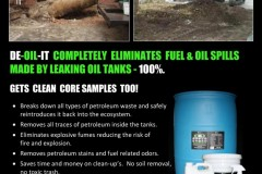 Home-Oil-Tank-Ad-791x1024