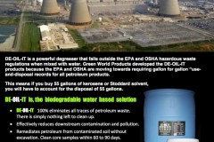 Nuclear-Power-Plant-791x1024