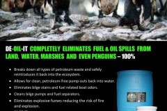Oily-Penguins-791x1024