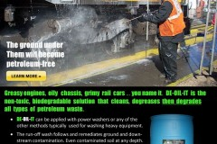 Powerwashing-a-train2-791x1024